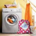 Recette de lessive maison: comment faire?