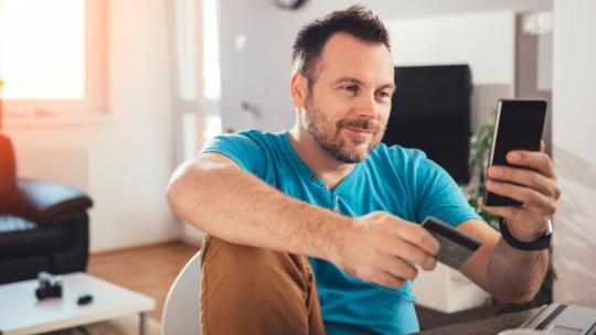 Comment profiter de bons plans sur internet ? Nos conseils !