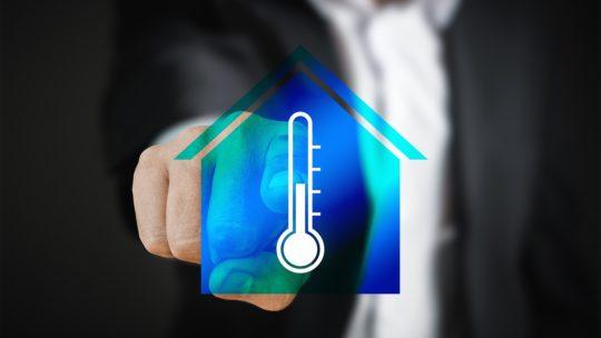 Appareil de climatisation : le rafraîchisseur d'air