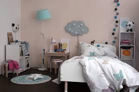 Quel éclairage pour une chambre d'enfant ?
