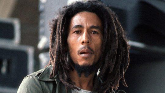 Bob Marley : les accessoires de mode