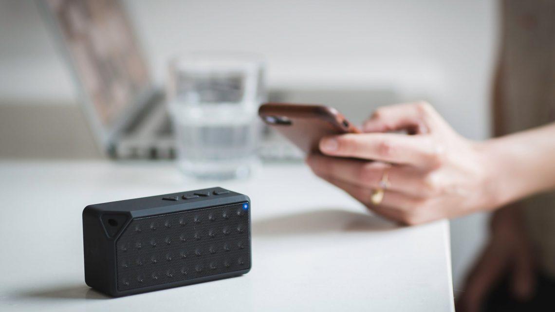 Les Enceintes Bluetooth et leurs avantages