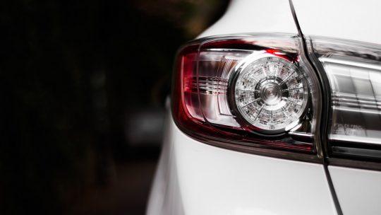 Faut-il mieux acheter ou louer une voiture ?