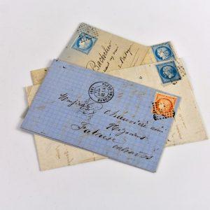 debuter une collection de timbres conseils pratiques a prendre en compte
