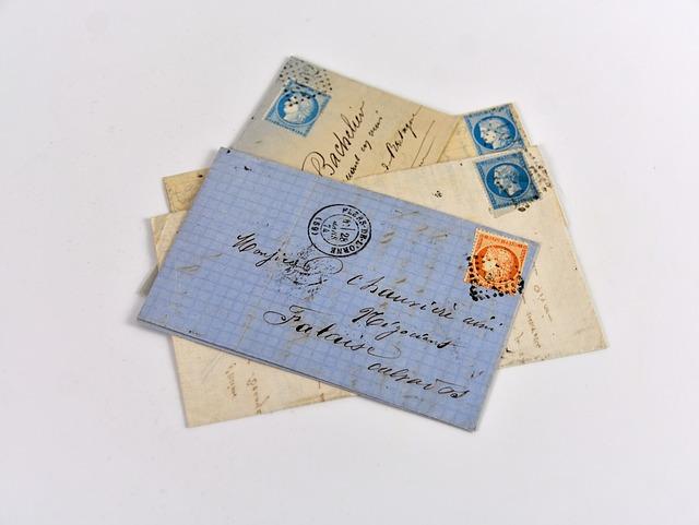 Débuter une collection de timbres, conseils pratiques à prendre en compte