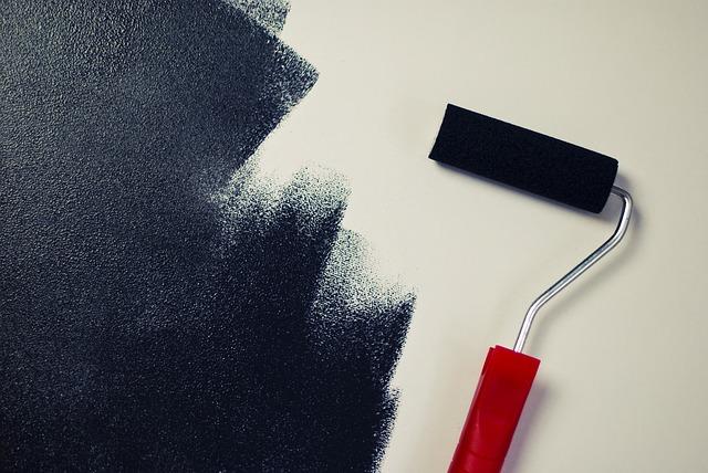Combien de temps pour peindre une maison neuve ?