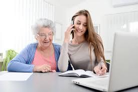 Comment reconnaître une bonne agence d'aide à domicile ?