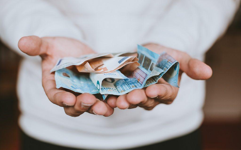 Comment faire un prêt en ligne ?