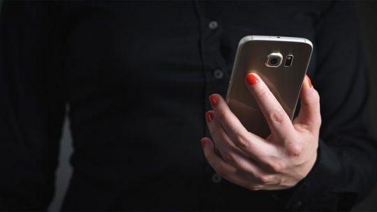 Peut-on espionner les sms à distance de vos enfants avec le logiciel mSpy ?