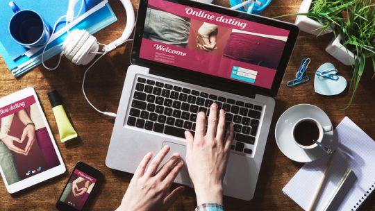 Site de vidéo tchat en ligne : Quatre raisons de s'inscrire