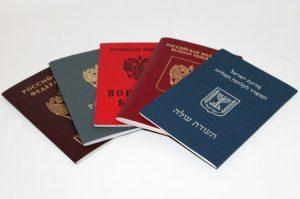 comment faire en cas de vol de papiers d'identité