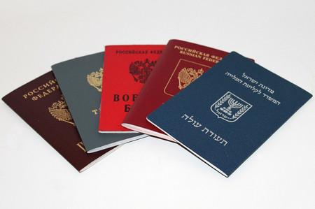 Que faire en cas de vol de papiers d'identité ?