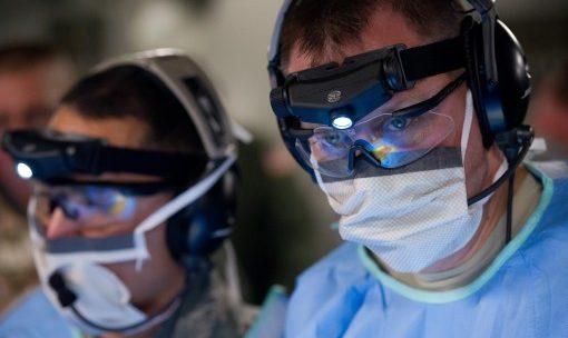 Comment bien se protéger avec un masque de protection?