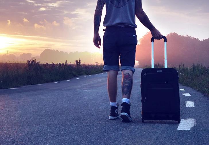 Quelle valise choisir pour ses voyages ?