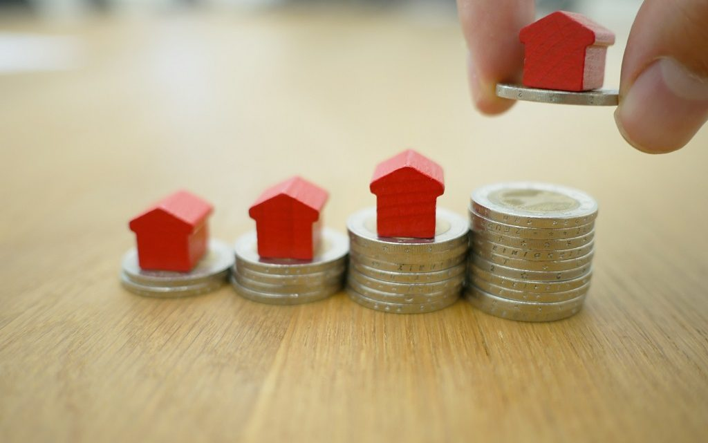 Comment financer une extension de maison?