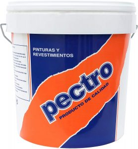peinture anti humidité