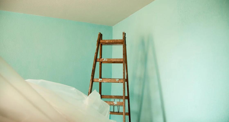 Quelle entreprise choisir pour rénover son appartement à Lyon ?