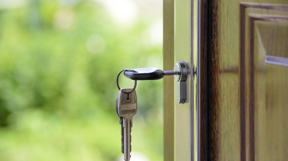 Dans quel cas refaire le double de vos clés?