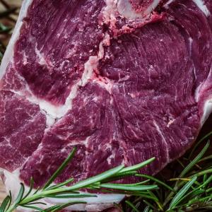 Pourquoi acheter sa viande dans une boucherie en ligne