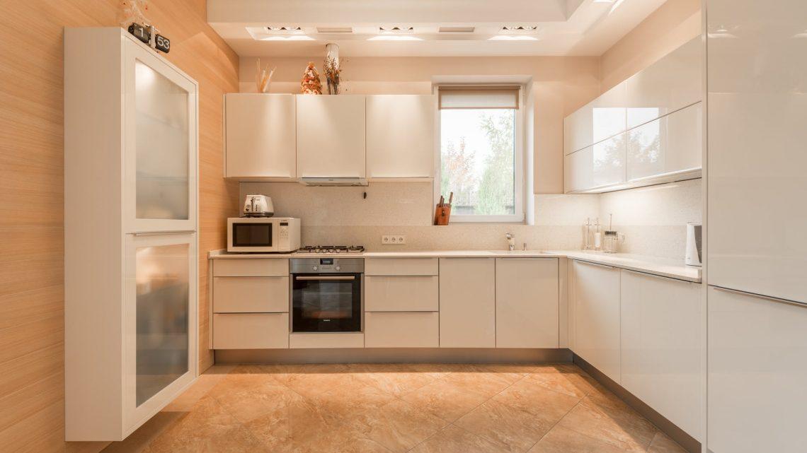 Une habitation bien aménagée : des astuces et des règles à suivre