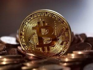 Comment marche la crypto monnaie ?